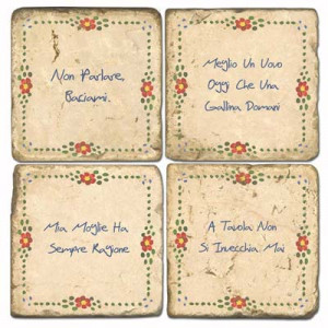 gaelic love sayings