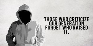 Quotes-Fail-twitter-covers-background-download.jpg