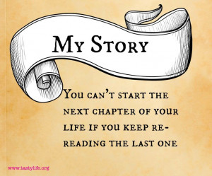 ... narrative: Stories, Inspiration, Quotes, Narrative, Doodles, Re