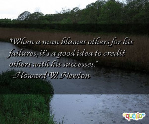 Quotes About Successes