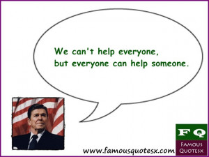ronald reagan quotes posted on jul 10 2013 by famous in famous quotes ...