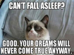 ... below! If you love Grumpy Cat, SHARE this video with your friends
