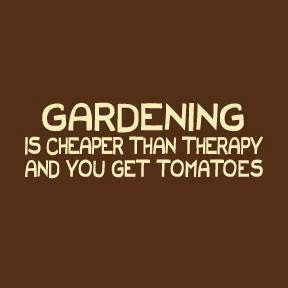 Cancer Victory Gardens™