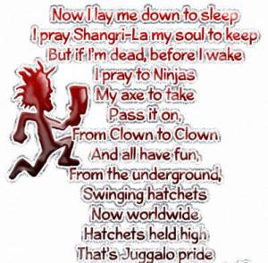 Bedtime Poem