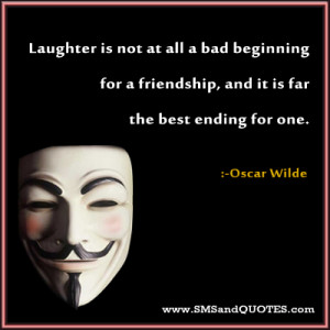Quotes On Bad Friendships Ending ~ Inn Trending » Quotes About Bad ...