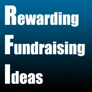 Fundraising Quotes Credited
