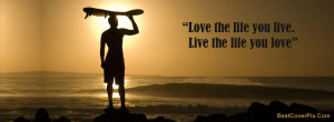 Best Love Quotes Ever Cover Photos For Facebook (7)