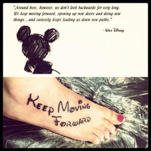 ... nessa pagina disney quote tattoos tumblr disney quote tattoos tumblr