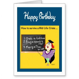 midlife_crisis_funny_birthday_card_getting_older ...