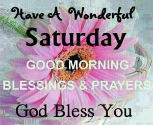 102852-Have-A-Wonderful-Saturday.jpg
