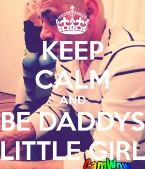little girl daddy little bear kids daddy little girl wedding