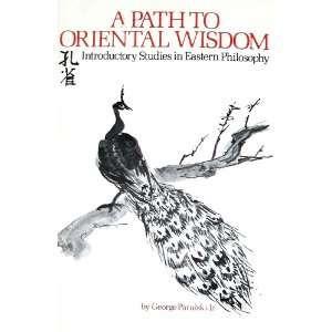 eastern philosophy quotes eastern philosophy quotes philosophy quotes ...