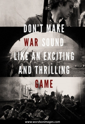 positive quotes about video games quotesgram