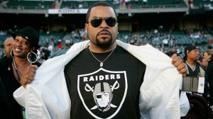 the quality of the lyrics, visit Ice Cube – Come And Get It (Raider ...