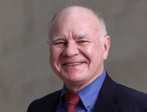 ... Physical Gold Holders For The Failure Of Monetary Policies: Marc Faber