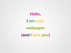 quote,quotes,design,colorful,funny,words,saying,