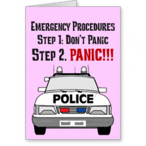 Emergency Management Quotes
