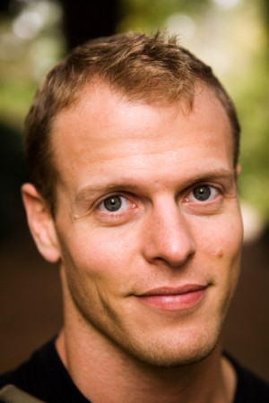 Timothy Ferriss Quotes - PhilosophersNotes