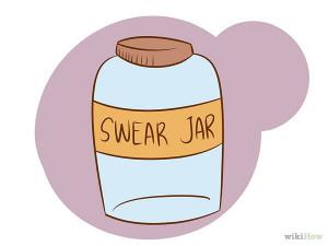 Stop Swearing Step 3.jpg