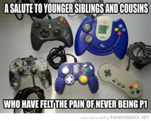 Salute Younger Siblings Jpeg Credited