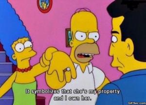 Homer-Simpsons.jpg
