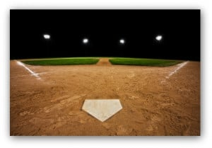 stepuptotheplate Step Up To The Plate, Its Your Destiny to Hit a ...