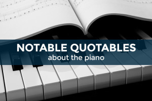 Piano-Quotes.jpg