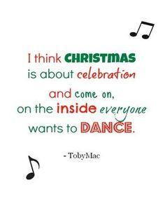 ... holiday, funny christmas, holiday cheer, christmas quotes, holiday