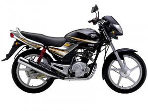 yamaha libero is commuter bike yamaha libero comes with 105 6 cc has ...