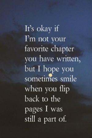 books, couples, love, love quotes, night, quotes, sad, tumblr ...