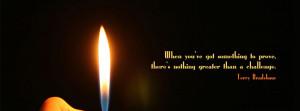 ... Photos for Facebook | Inspirational Facebook Cover Photos with Quotes
