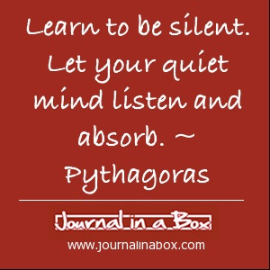 Pythagoras Quotes, Applicable Inspiration Quotes, Science Quotes