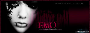 789-emo-quote.jpg