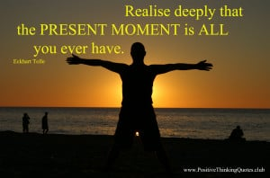 Power Of Now Quotes The Power Of Now