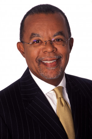 Dr. Henry Louis Gates Jr. to Kick Off Ivy Tech's 50th Anniversary ...