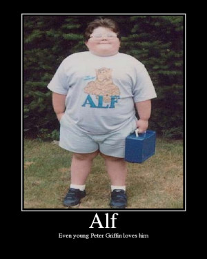 ... description funny klan funny alf pictures funny icons and quotes funny