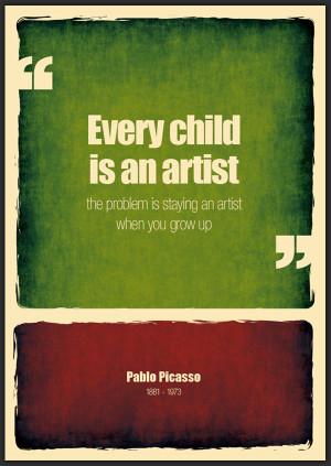 www.behance.net/gallery/Creative-Truths/263281