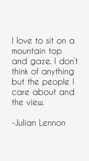 julian-lennon-quotes-31734.png