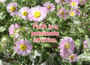 Amazing faith quotes photos 1 c2f0cc39