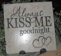 Vinyl-lettering-word-wall-quote-Family-LDS-crafts-Tiles