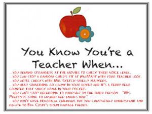 Teacher And Student Quot Mila