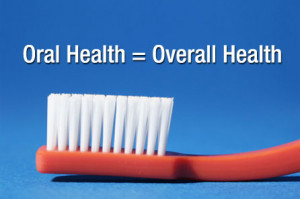 What is Oral Hygiene? How to Maintain Good Dental Hygiene?