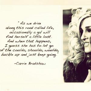 Women #Strength quotes