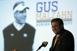 SEC Media Days 2014: Biggest Quotes and Reactions from Day 1