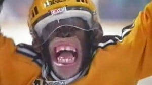 The Greatest Hockey Player That Ever Lived Download Movie Pictures ...