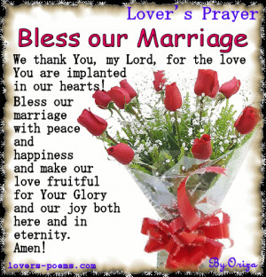Religious Wedding Anniversary Quotes Wedding anniversary quotes