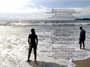 Bob Marley Love Quotes e1361984617391 Bob Marley Sad Love Quotes Song