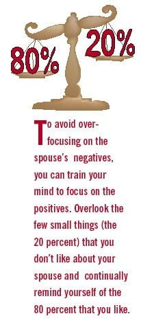 ... yourself and change your marriage marriage amp families magazine