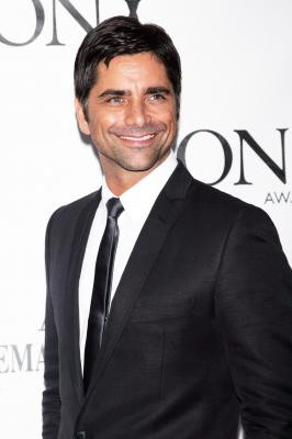 for quotes by John Stamos You can to use those 7 images of quotes