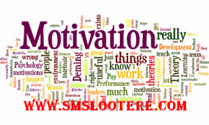 Motivational Quotes Messages in Hindi Inspirational Success Web SMS